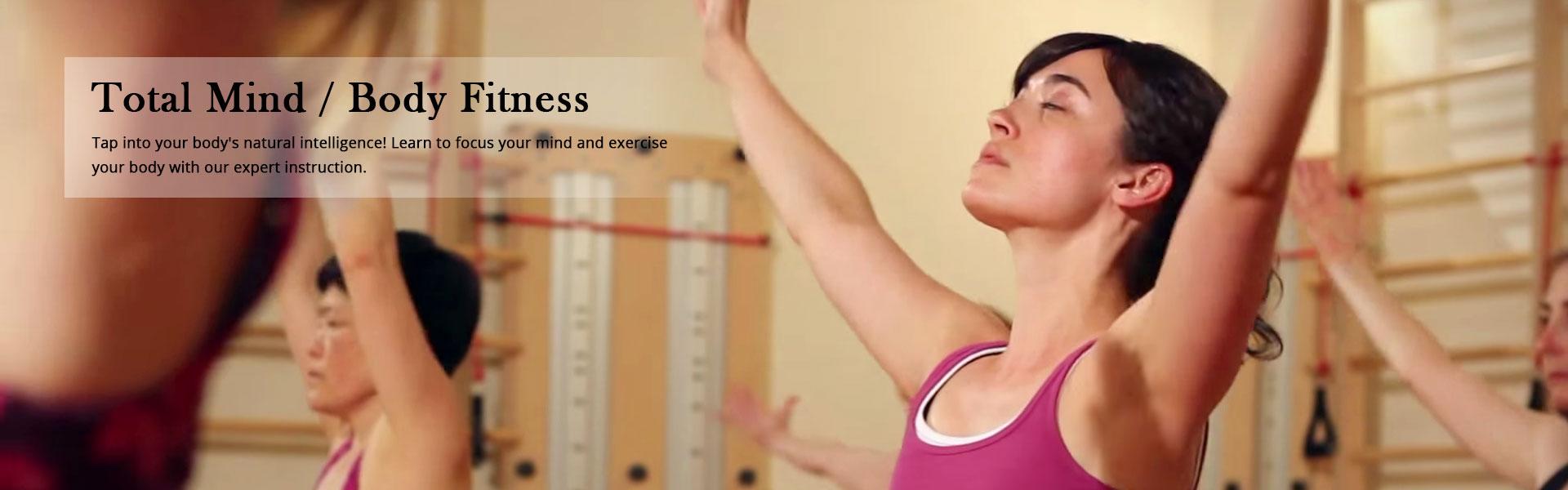 total_mindbody_fitness